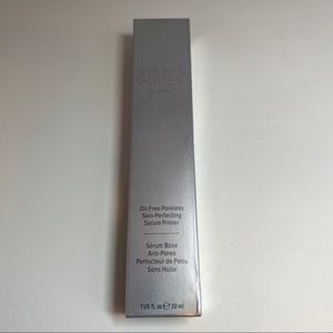 2/$40 It Cosmetics Bye Bye Pores Primer New Full